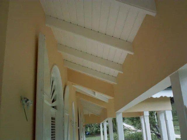 plafond2-apres