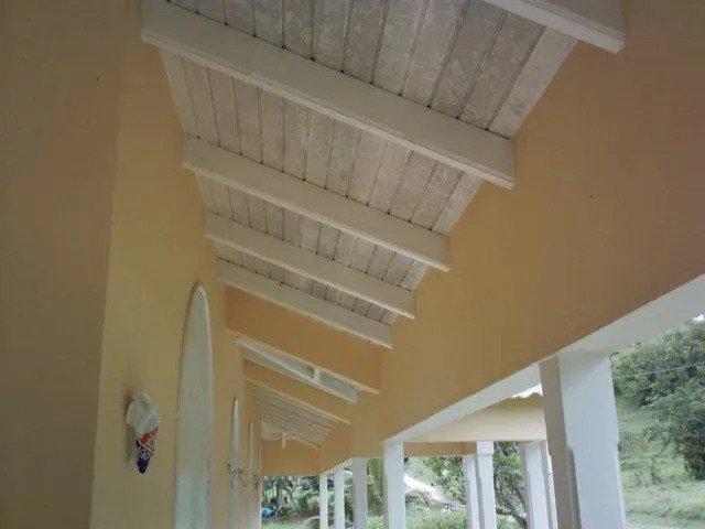 plafond2-avant