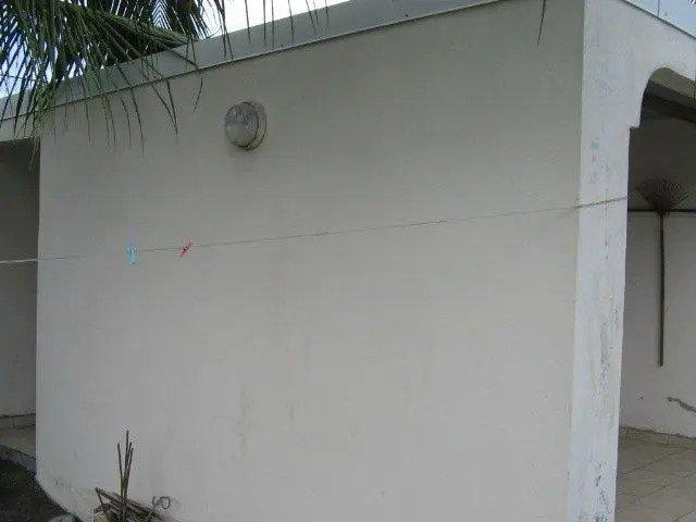 Mur Apres